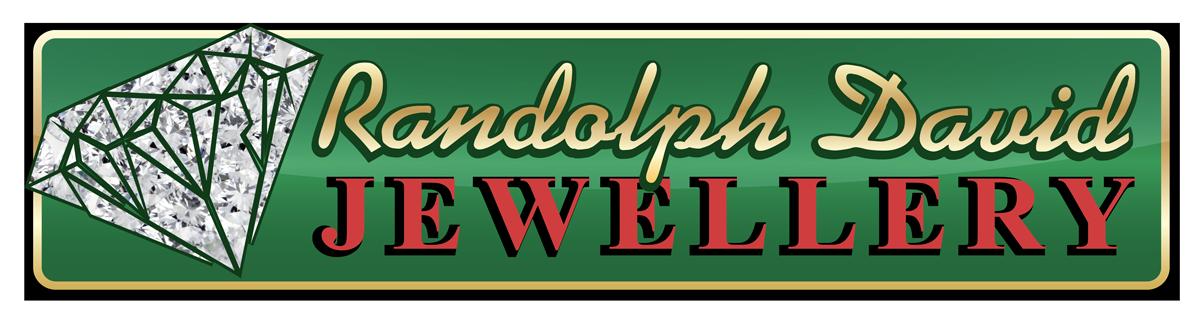 Randolph David Jewellery